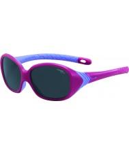 Cebe Балу (возраст 1-3) розовые очки фиолетовые