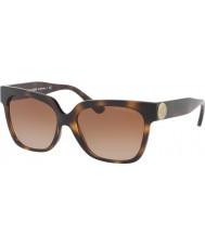 Michael Kors Mk2054 55 328513 ena солнцезащитные очки