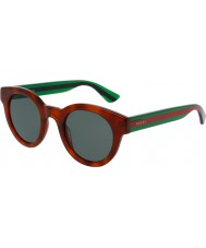 Gucci Мужские очки gg0002s 003