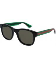 Gucci Мужские очки gg0003s 002