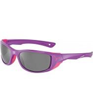 Cebe Cbjom7 jorasses m фиолетовые солнцезащитные очки
