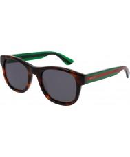 Gucci Мужские очки gg0003s 003