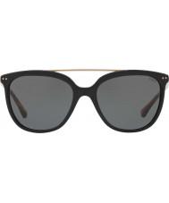 Polo Ralph Lauren Дамы ph4135 54 500187 солнцезащитные очки