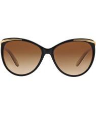 Ralph Женские солнцезащитные очки ra5150 59 109013