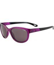 Cebe Cbkat2 katniss фиолетовые солнцезащитные очки
