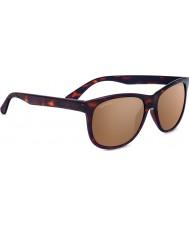 Serengeti 8361 солнцезащитные очки ostuni tortoiseshell