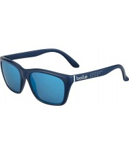 Bolle 12339 527 синие солнцезащитные очки