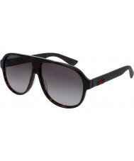 Gucci Мужские очки gg0009s 003