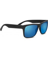 Serengeti 8372 солнцезащитные очки positano