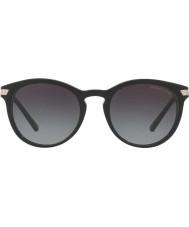 Michael Kors Женщины mk2023 53 316311 adrianna iii солнцезащитные очки