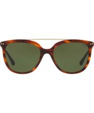 Polo Ralph Lauren Дамы ph4135 54 500771 солнцезащитные очки