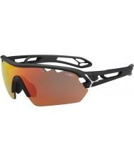 Cebe Cbmonom1 s-track mono m черные солнцезащитные очки