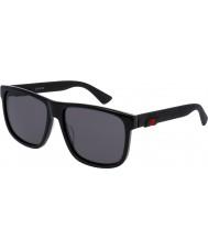 Gucci Мужские очки gg0010s 001