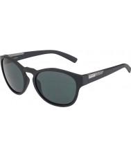 Bolle 12346 розовые черные солнцезащитные очки