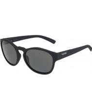 Bolle 12347 розовые черные солнцезащитные очки