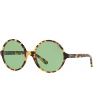 Polo Ralph Lauren Дамы ph4136 55 50042 солнцезащитные очки