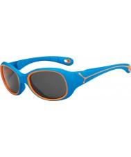 Cebe Cbscali3 s-calibur синие солнцезащитные очки