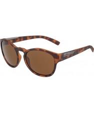 Bolle 12348 роке черепаховые солнцезащитные очки