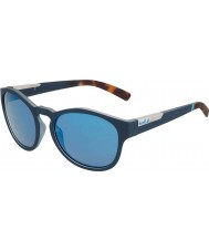 Bolle 12349 розовые синие солнцезащитные очки