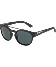 Bolle 12352 бокстон черные солнцезащитные очки