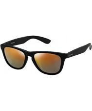 Polaroid P8443 9ca L6 черный коричневый поляризованных солнцезащитных очков