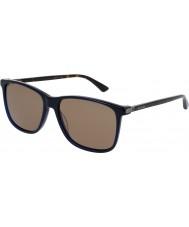 Gucci Мужские очки gg0017s 005
