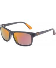 Puma Мужские pu0010s 004 солнцезащитные очки