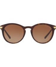 Michael Kors Женщины mk2023 53 310613 adrianna iii солнцезащитные очки