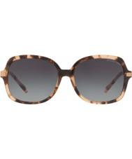 Michael Kors Женщины mk2024 57 316213 adrianna ii солнцезащитные очки