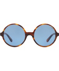 Polo Ralph Lauren Дамы ph4136 55 500772 солнцезащитные очки