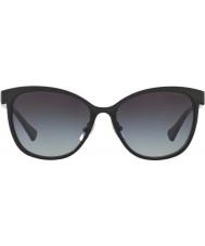 Ralph Женские солнцезащитные очки ra4118 54 31808g