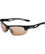 Bolle Болта черноморском модулятор v3 гольф солнцезащитные очки