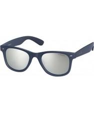 Polaroid Pld1016-s my7 ДБ голубые поляризованных солнцезащитных очков