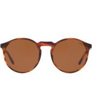 Polo Ralph Lauren Женщины ph4129 53 500773 солнцезащитные очки