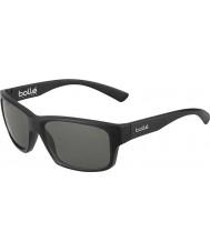 Bolle 12358 черные черные черные солнцезащитные очки