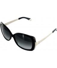 Juicy Couture Дамы Ju 521-s ц.п.а. Y7 очки