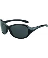 Bolle Awena мл. (Возраст 8-11) черные очки ТНС