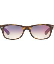 RayBan Новый wayfarer rb2132 52 710 s5 солнцезащитные очки