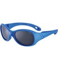 Cebe Cbskimo21 s-kimo синие солнцезащитные очки