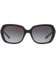 Michael Kors Женщины mk2065 54 30058g солнцезащитные очки Carmel