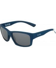 Bolle 12360 солнечные очки holman blue