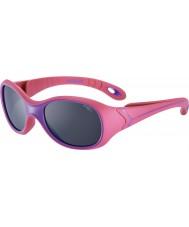 Cebe Cbskimo22 s-kimo розовые солнцезащитные очки