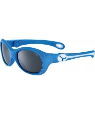 Cebe Синие солнцезащитные очки Cbsmile5 s-mile