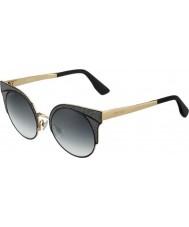 Jimmy Choo Женские или женские солнцезащитные очки 1kk 9o 51