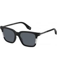 Marc Jacobs Marc 293 s 807 ir 51 солнцезащитные очки
