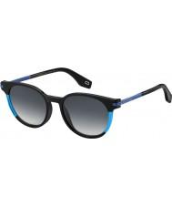 Marc Jacobs Marc 294 s d51 9o 52 солнцезащитные очки