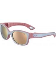 Cebe Cbspies1 s-pies розовые солнцезащитные очки