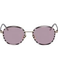 Calvin Klein Ck18101s 199 52 солнцезащитные очки