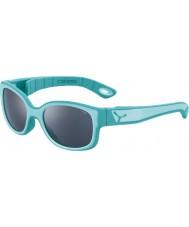 Cebe Cbspies5 s-pies зеленые солнцезащитные очки