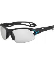 Cebe Черные солнцезащитные очки Cbspring1 s-pring